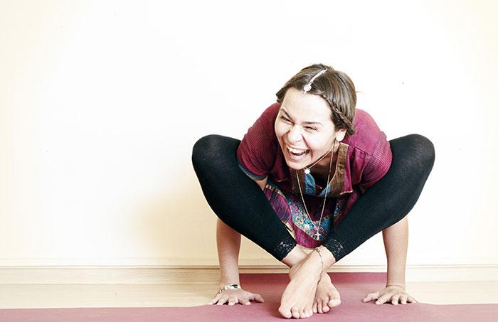 yoga-instruktor horoshiltseva_irina-05