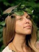 Инструктор йоги - Юлия Азарна