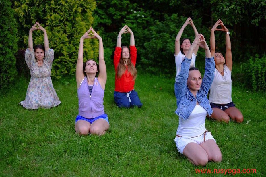womens-yoga