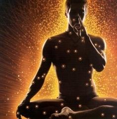 Медитация и пранаяма