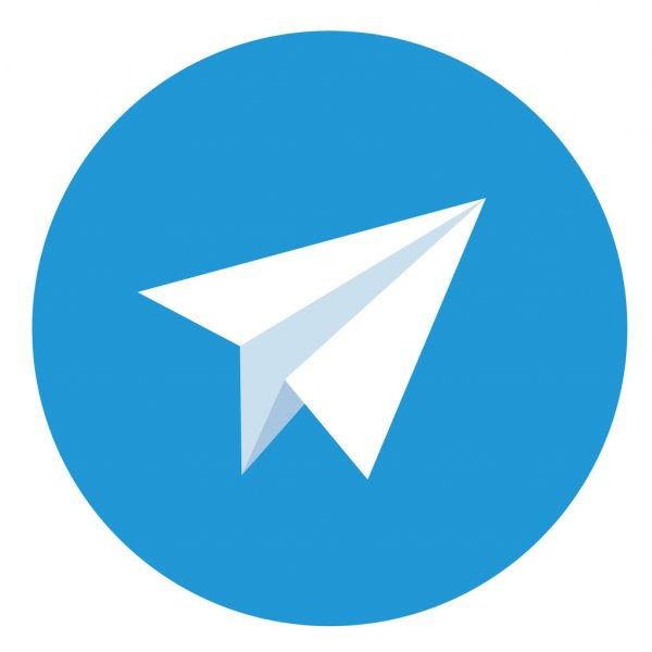 depositphotos 144034639 stock illustration paper airplane icons vector