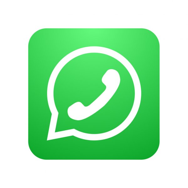 depositphotos 73306207 stock illustration vector modern phone icon in